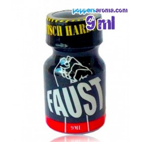 Poppers Faust