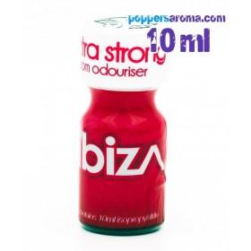 Poppers Ibiza