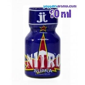 Poppers Nitro