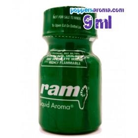 poppers Ram - 9 ml