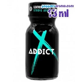 Poppers Addict