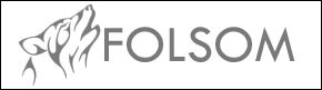 Folsom