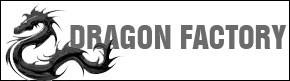 Dragon Factory